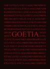 Goetia-Aleister-Crowley