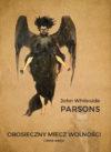Jack-Parsons-Obosieczny-Miecz-Wolności