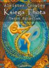 ksiega-thota-aleister-crowley