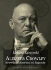 prawda-ciekawsza-od-legendy-aleister-crowley