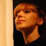Anna Orzech